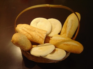 basket-bread-wallpapers